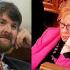 Carroll outguns Weinberg and her 'smart gun' revisionism on Facebook