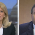 Christie: Clinton should be ashamed of what she's started