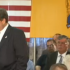 Christie's approval rating tanks to 21%; more than half of N.J. Republicans disapprove