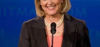 Why this former Christie backer is stumping with Clinton Tuesday