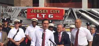3 Reasons Why Fulop Might've Dropped Out