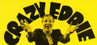 Crazy Eddie, one of New Jersey's most insaaaaane criminals, dies at 68