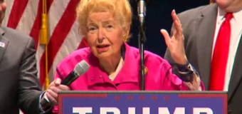Remembering Phyllis Schlafly's complicated conservative legacy