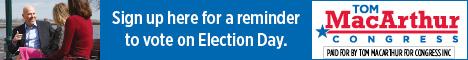 tmac-vote-reminder-468x60