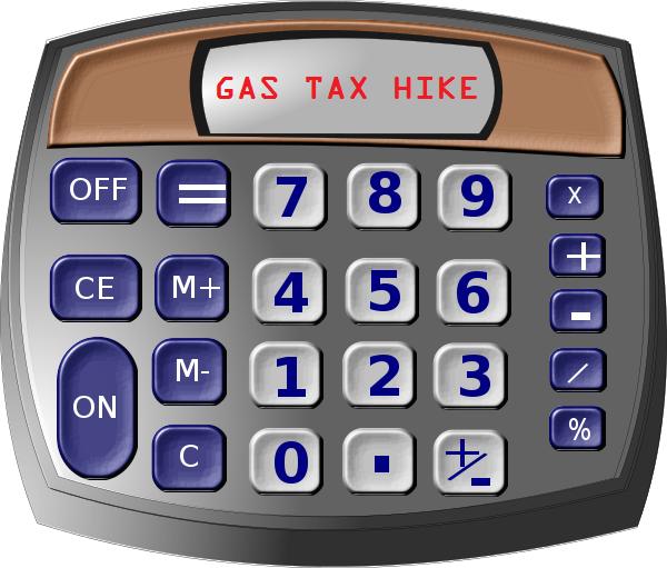 nj withholding calculator