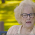 2016's Trashiest Political Ad? Democrat House Candidate Hires Granny to Drop F-Bombs in Front of Child