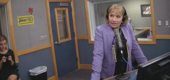 VIDEO: Guadagno defies Christie, opposes pending N.J. gas tax hike