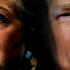 New Poll Puts Trump and Clinton in Dead Heat