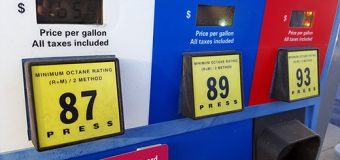 N.J. BETRAYED: Gas Tax Hike Clears State Senate, 23-14