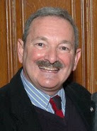 Dan Cirucci