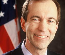 Garrett: The Fed plays politics just like the FCC