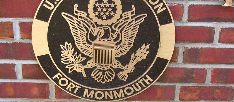 Way to Go, Holt and Pallone: Fort Monmouth Closes Today