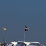 Trenton Dome