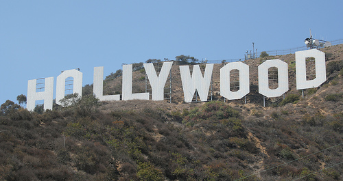 """OPEN LETTER: Say """"No"""" to Trenton's $75 million Hollywood handout"""