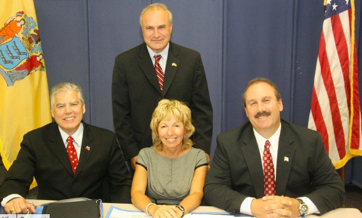 UPDATE: Old Bridge GOP Wants DEM Middlesex County to Print New Ballots