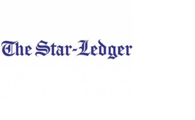 Star Ledger Lists @SaveJersey As Must-Follow on Twitter