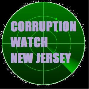 Corruption Watch