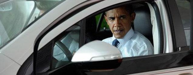 How to Articulate the Case Against Obama and 8 Simple Crazy Things He Has Done