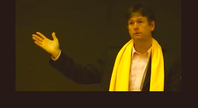 VIDEO: Bob Bowden Hosts School Choice Panel in Jersey City
