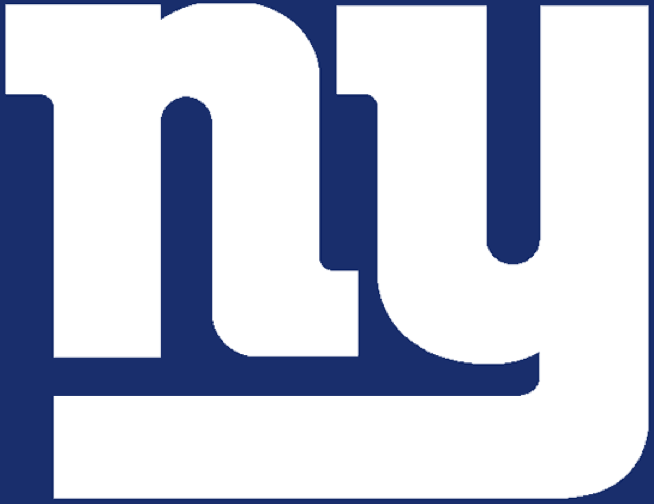 Congratulations to the New York Giants