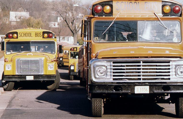 Marlboro to Post Cops at Schools