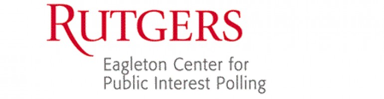 Save Rutgers: Eagleton Poll Show Strong Majority Opposes Merger