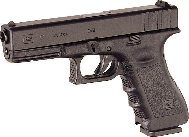 @NJ2AS Response to Governor Christie's Recent Gun Control Vetoes