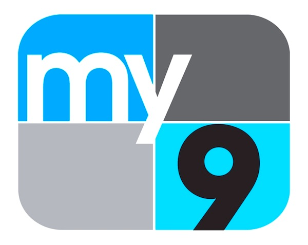 """Media Alert: @MattRooneyNJ Visits """"New Jersey Now"""" on Channel 9, Sunday 7/22 at Noon"""