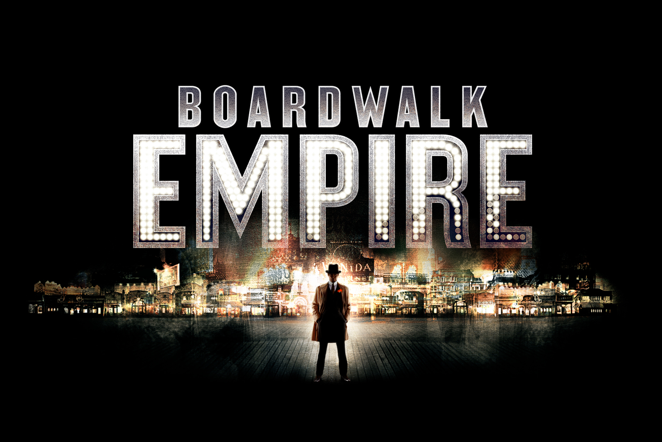 Boardwalk Empire Season 4 Trailer