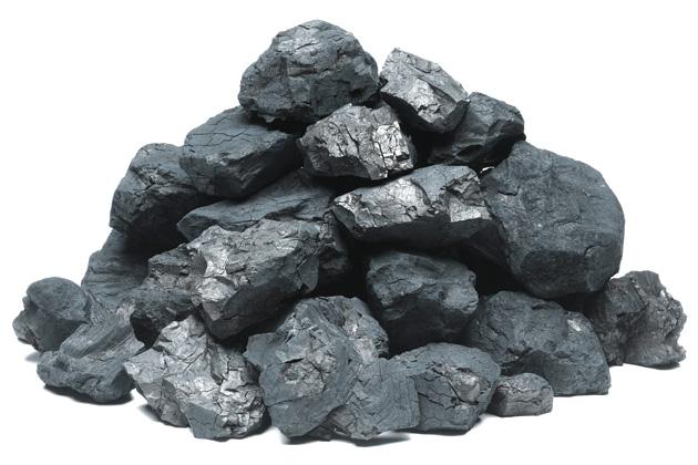 Romney Needs to Push Coal in Next Week's Debate