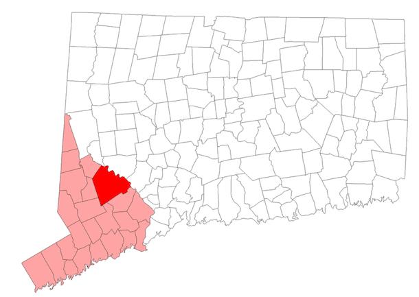 Trenton Dems Exploit Newtown