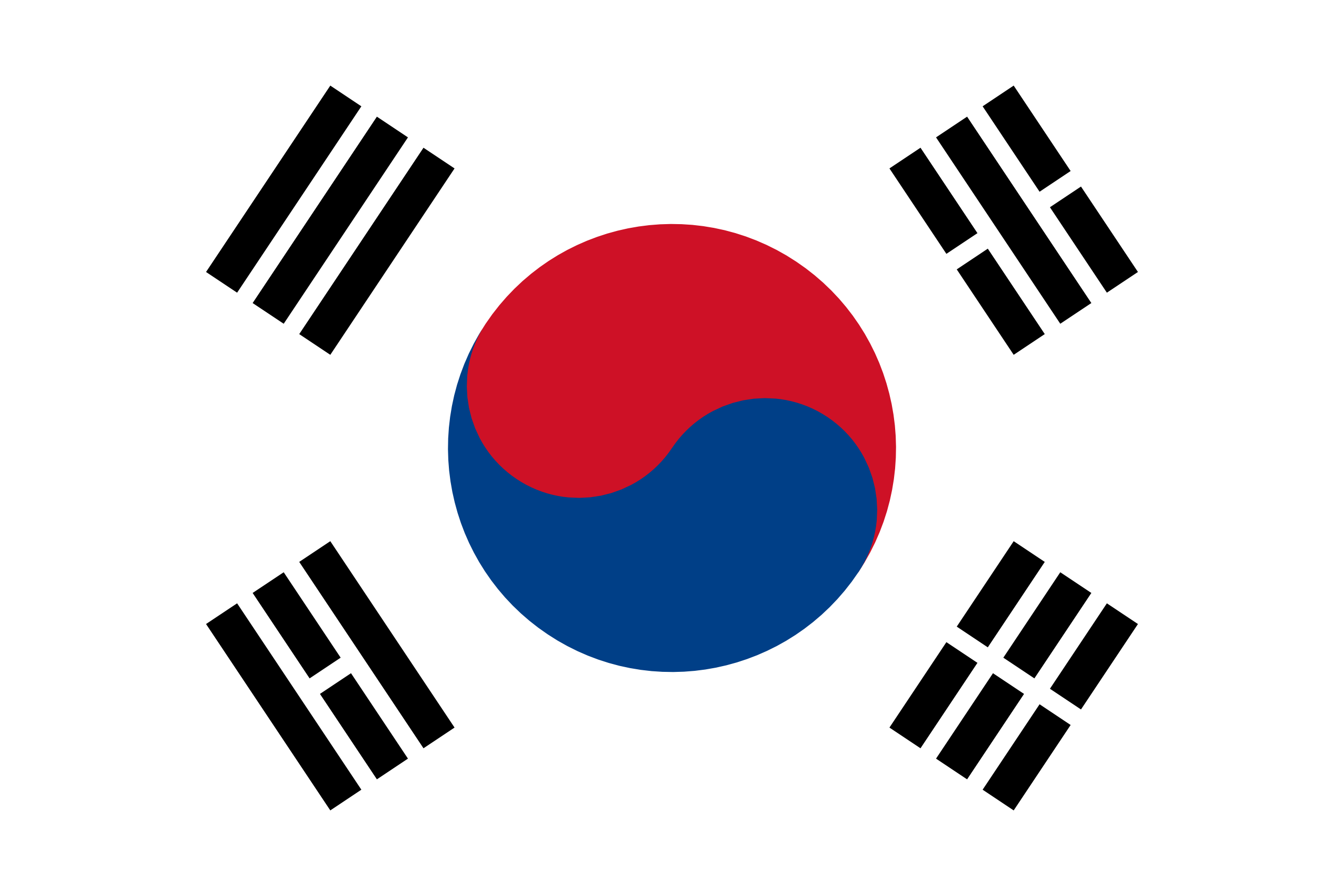 22 Korean Orgs Endorse Christie