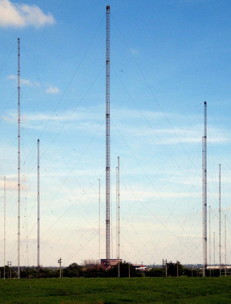 Pezzullo Launches Radio Spot
