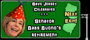 Buono Retirement