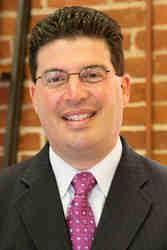 Bound Brook Mayor Resigns
