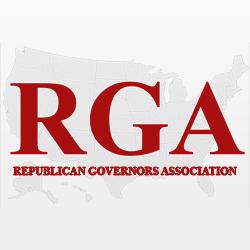 Christie's RGA Raises $21.5 M in Q3