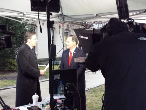 Bramnick and Tapper