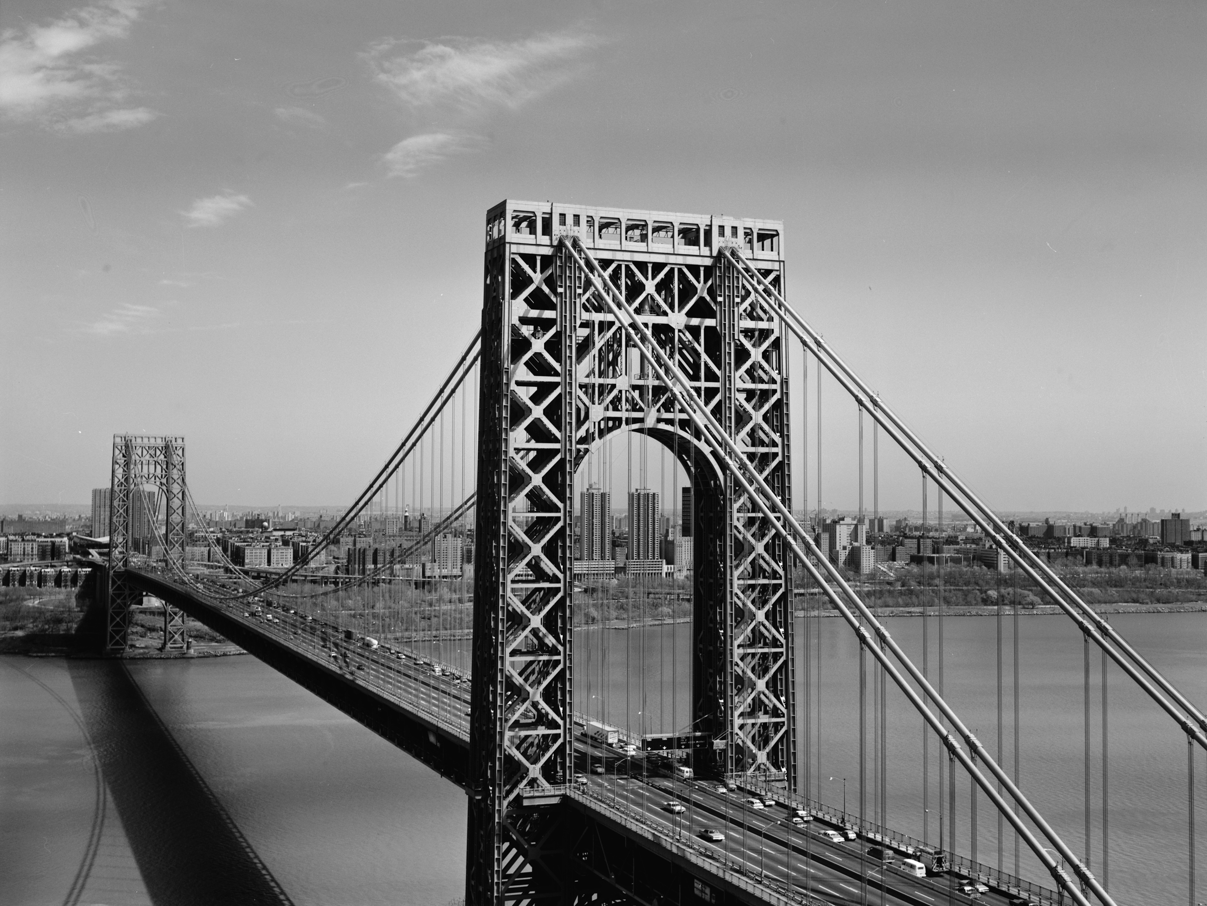 POLL: How will Bridgegate wrap up?