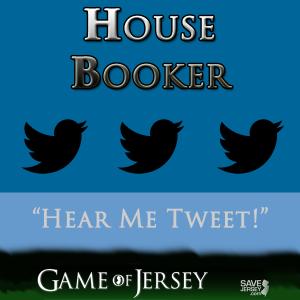 House Booker