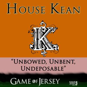 House Kean