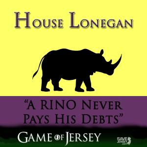 House Lonegan