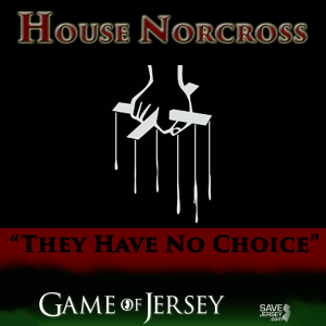 House Norcross