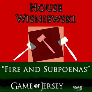House Wisniewski