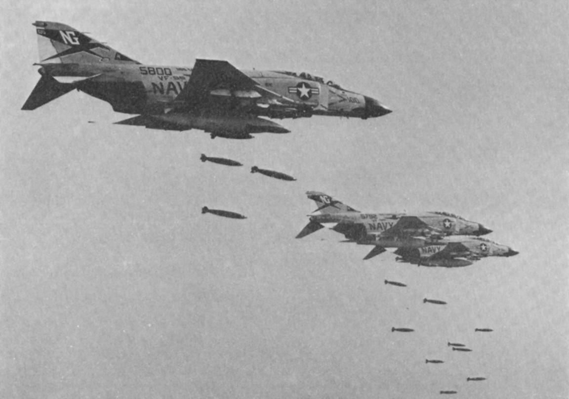 "MacArthur to Lonegan: ""Cease and Desist"""