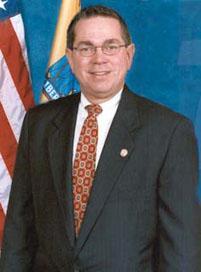 John O. Bennett
