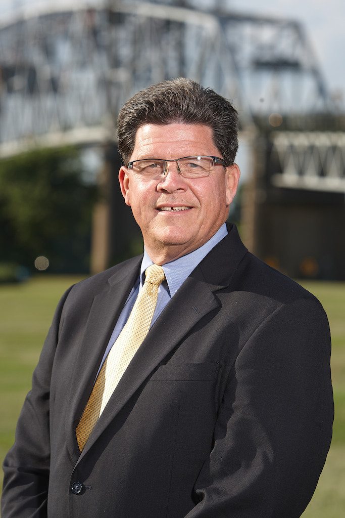 Burlco GOP Chairman cuts ties, withdraws support from Asm. Howarth