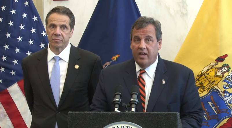 Rooney: 'King Cuomo' is putting NY Democrats in a precarious position