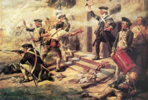 Battle_of_Springfield_NJ_1780