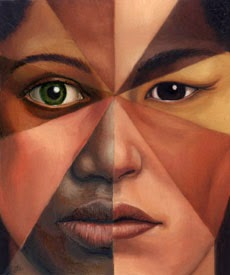 Let's Talk About Race, One More Time . . .