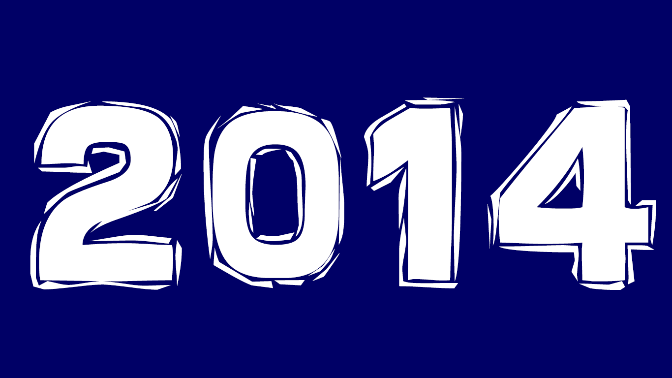 14 Winners (and Losers) of 2014